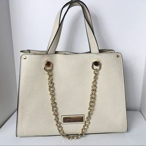 Marc New York Andrew Marc Leather Tote